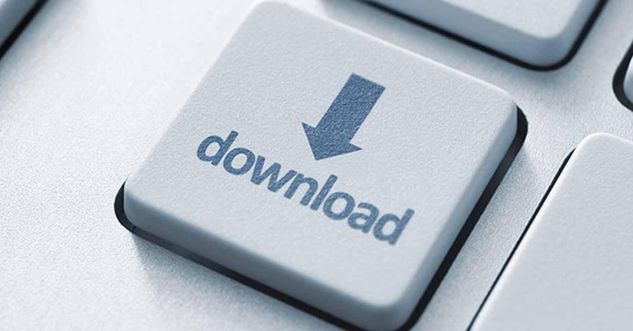 Ver noticia 'Noticia 'Windows 10 evitará que borres todas tus descargas por error''