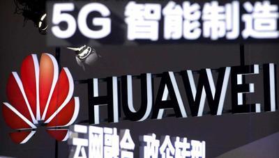 Europa estaría considerando prohibir la participación de empresas chinas en el despliegue del 5G