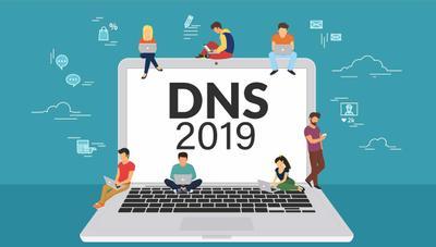 DNS 2019, los mejores y los más rápidos