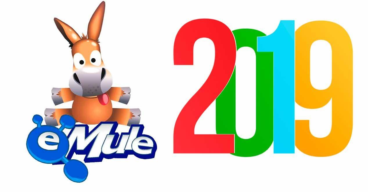 emule 2019