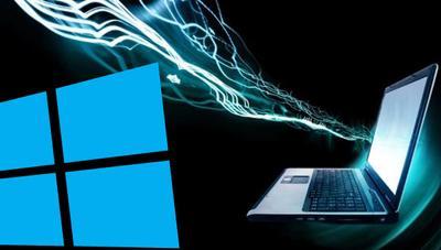 Escritorio remoto en Windows 10, cómo activarlo, desactivarlo y dar permiso a ciertos usuarios