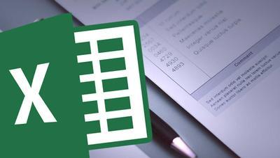 Plantillas de facturas en Excel, cómo crear una y dónde descargarlas gratis