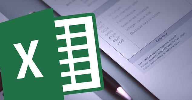Ver noticia 'Plantillas de facturas en Excel, cómo crear una y dónde descargarlas gratis'