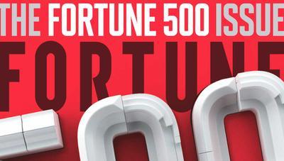 La revista Fortune coloca a Telefónica como la operadora más admirada de Europa y tercera del mundo