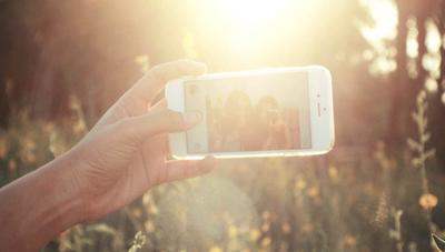 Las mejores apps para editar fotos en el móvil, Android y iPhone