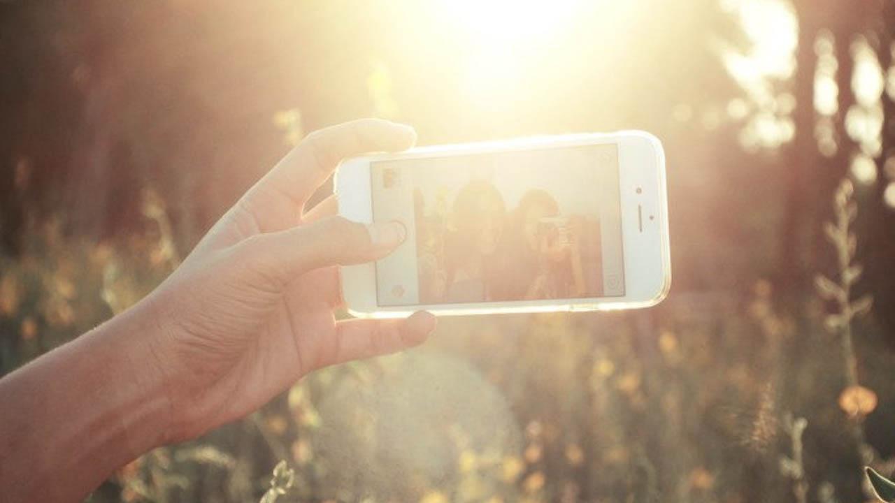 mejor aplicacion para editar fotos iphone gratis