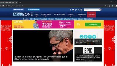 Ya puedes activar el modo oscuro en Chrome para Windows: este es su aspecto