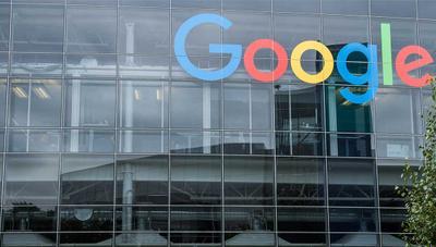 El Gobierno aprueba la Tasa Google: 3% de impuesto a las empresas tecnológicas