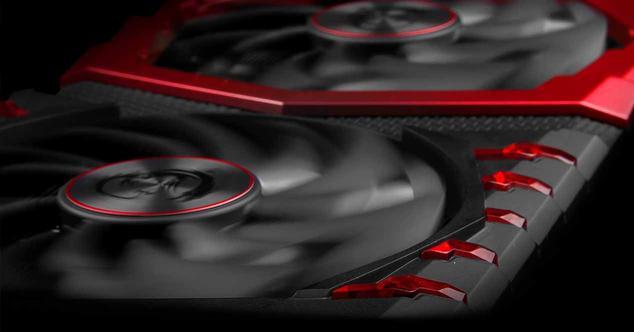 Ver noticia 'Radeon RX 570 vs GeForce GTX 1050 Ti ¿cuál tarjeta gráfica 'barata' es la mejor?'