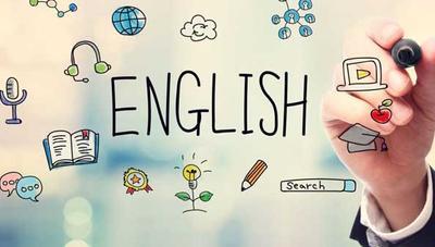 Las mejores aplicaciones para aprender inglés desde el móvil