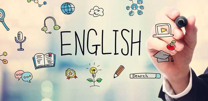 Ver noticia 'Noticia 'Las mejores aplicaciones para aprender inglés desde el móvil''