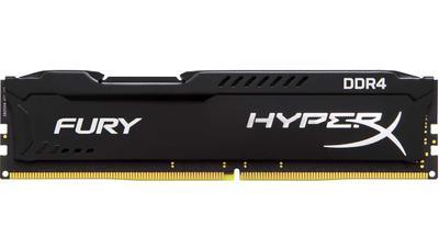 Nuevo récord de velocidad de memoria RAM: Kingston supera los 5,6 GHz