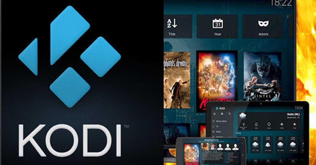 Ver noticia 'Noticia 'Cómo instalar Kodi en tu ordenador o en el móvil''