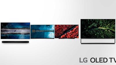 Los primeros televisores con HDMI 2.1 llegan en 2019: ventajas y modelos compatibles