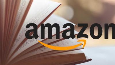 Cómo publicar y vender un libro en Amazon