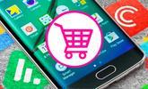 Tiendas de apps Android alternativas a Google Play y ventajas que ofrecen