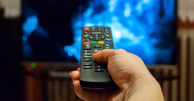 mando tv streaming screener