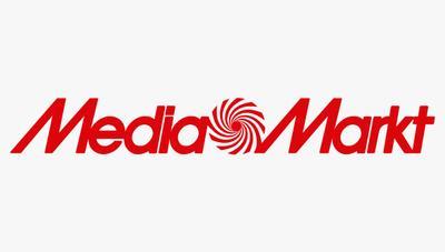 Media Markt la lía de nuevo: peligran pedidos por falta de stock del Día sin IVA
