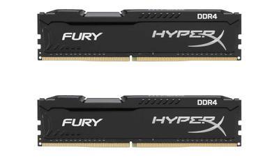 La memoria RAM va a bajar más de lo esperado en el primer trimestre de 2019, y ya tenemos estas ofertas