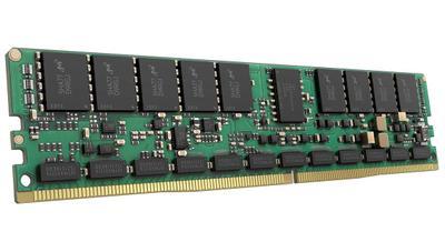 La memoria RAM DDR5 llegará en 2020, y ya están desarrollando DDR6