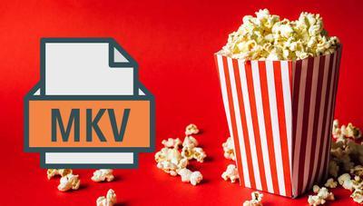 Cómo añadir subtítulos o audio a una película o serie en formato MKV
