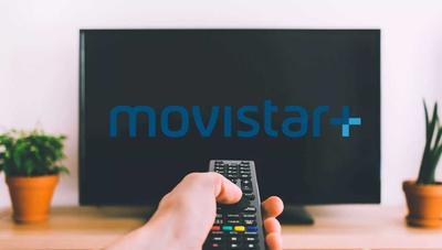 Telefónica empieza a utilizar NAGRA para cifrar Movistar+ en 4K