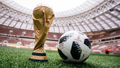 El Mundial de Qatar 2022 será de pago en España salvo sorpresa