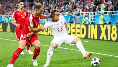 Todos los partidos de España del Mundial de Qatar 2022 se verán en abierto