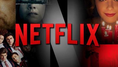 Cómo saber qué series hay en Netflix
