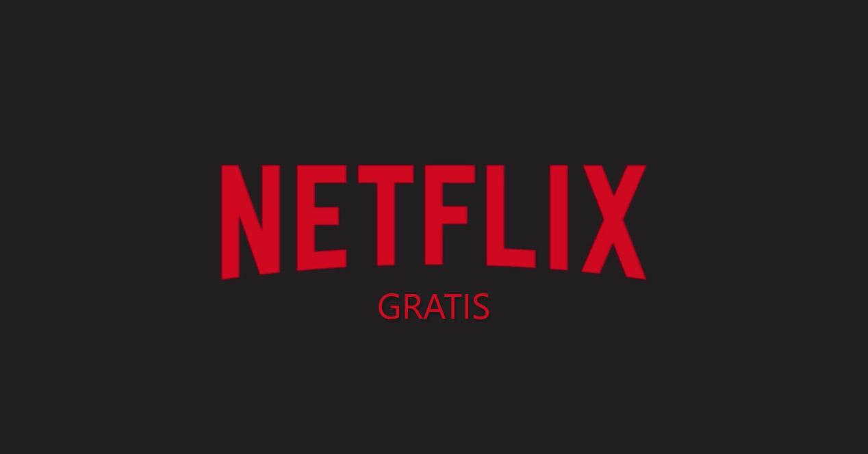 Dos meses gratis de Netflix, cómo conseguirlos