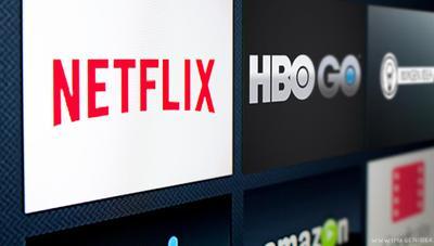 Netflix, HBO o Amazon Prime Video ¿cuál tiene más películas y mejores?