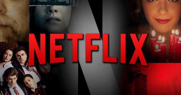 Ver noticia 'Cómo saber qué series hay en Netflix'