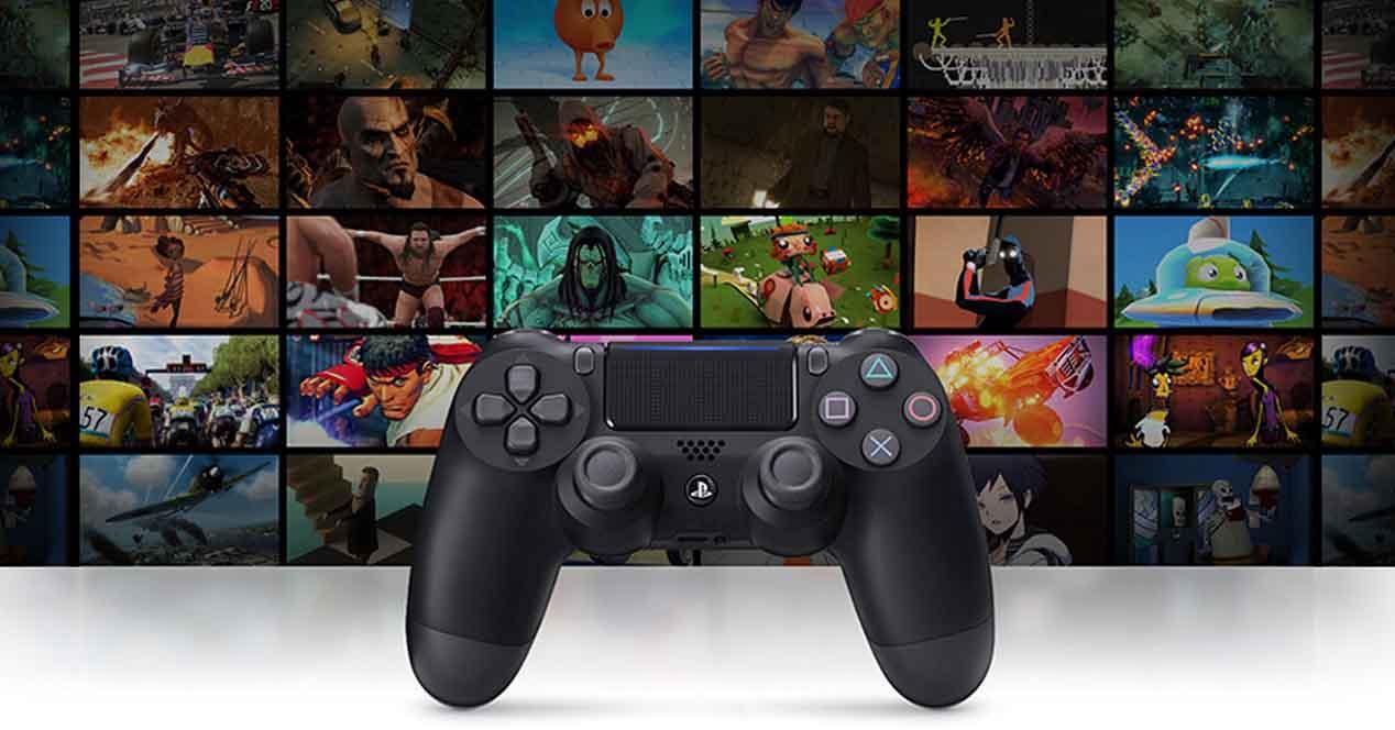 Playstation Now llegará a España en febrero