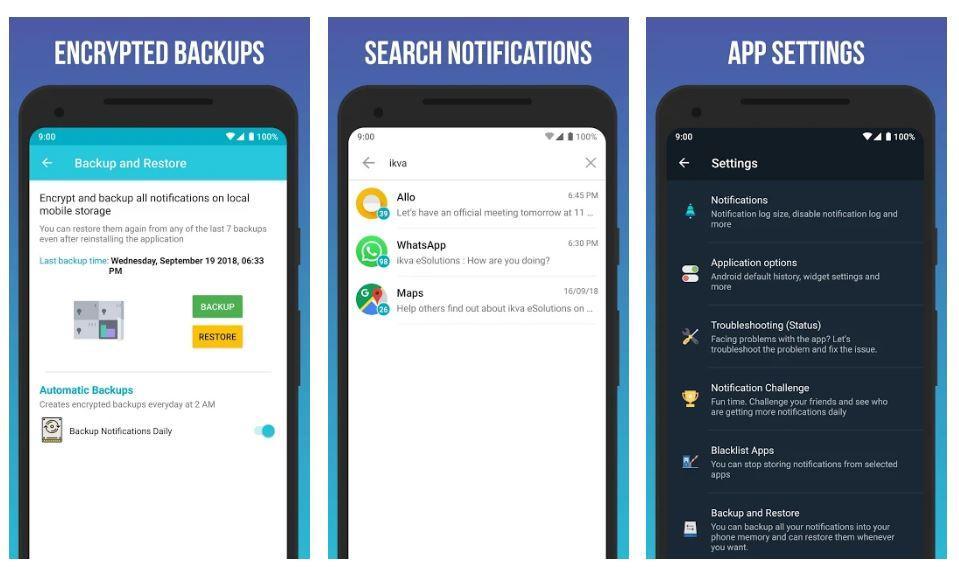 registro-notificaciones-android.jpg