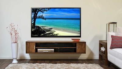 Por qué la Smart TV se enciende sola a veces sin pulsar el botón