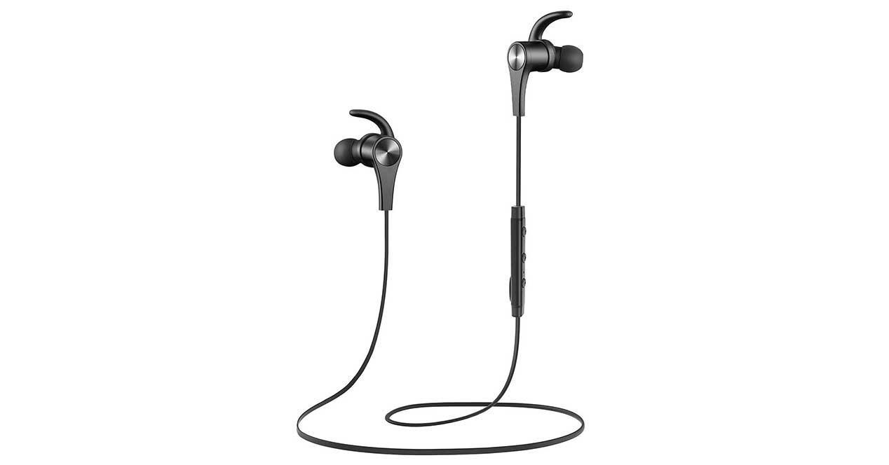 7 razones por las que no usar auriculares Bluetooth