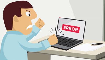 Qué hacer si el Explorador de Archivos de Windows 10 no responde