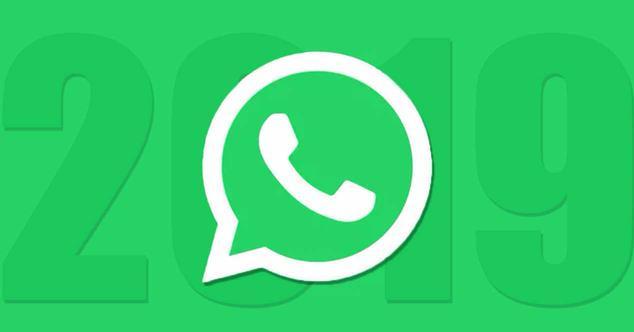 Ver noticia 'Cinco novedades que le pedimos a WhatsApp este 2019'