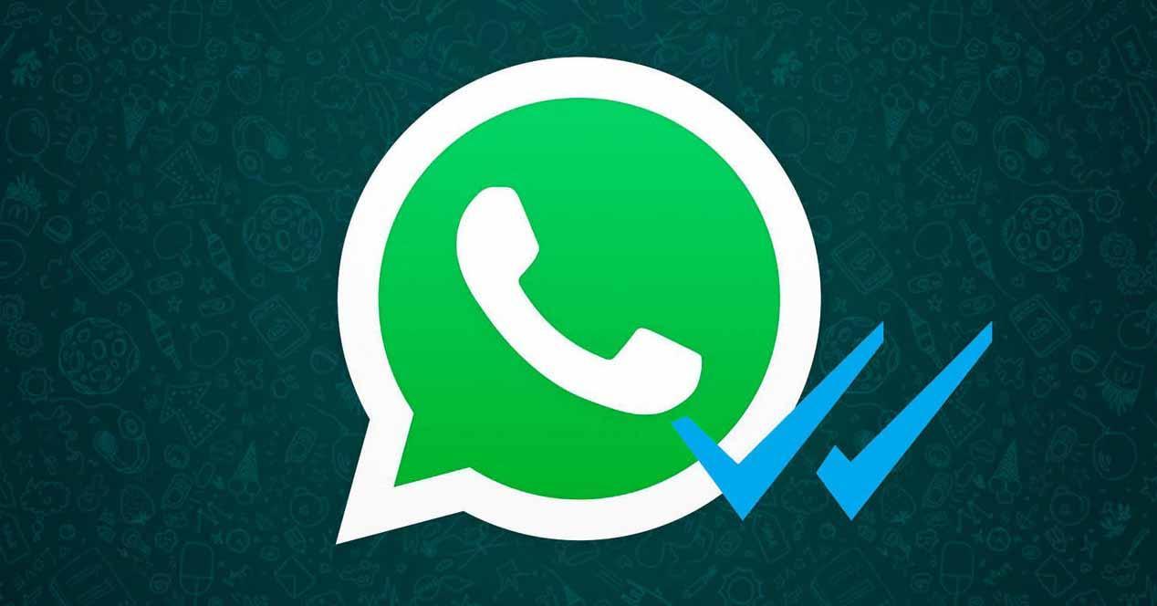 Ver noticia 'WhatsApp indicará cuántas veces se ha reenviado un mensaje: ¿adiós a las cadenas?'