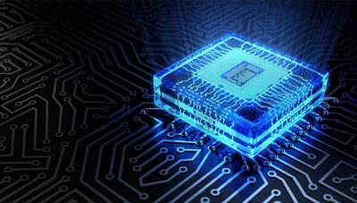 Encuentran un fallo de seguridad en el chip WiFi que utilizan PS4, Surface, Xbox One y varios móviles