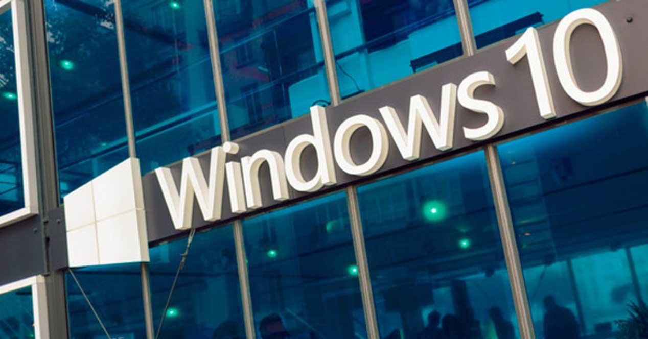 Ver noticia 'Noticia 'Requisitos mínimos y recomendados de Windows 10''