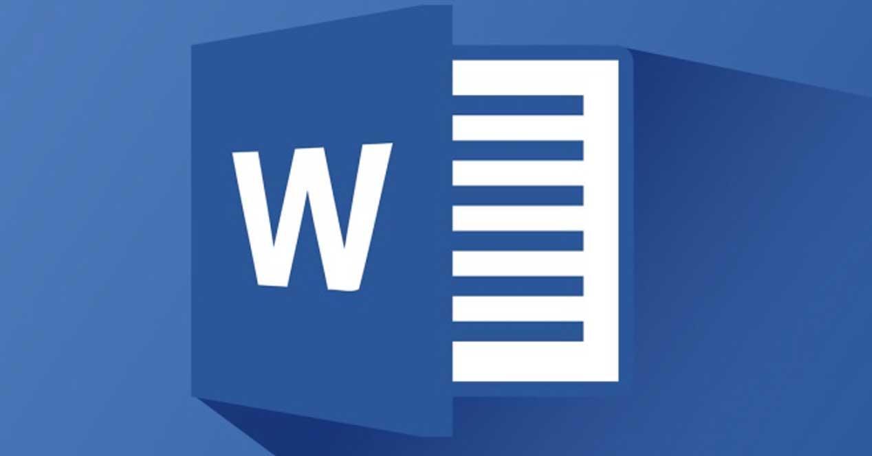 Ver noticia 'Noticia 'Cómo hacer un esquema en Word''