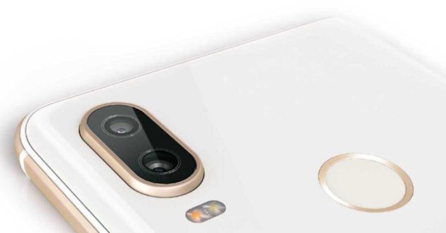 Ver noticia 'La cámara del Aquaris X2 Pro: 6 características que la sitúan como la mejor de la gama media'