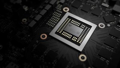 Los SSD están tan baratos que PS5 y Xbox Scarlett llevarían uno de 1 TB