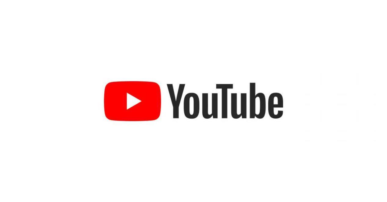 Ver noticia 'Noticia 'Todos los trucos que existen para YouTube''
