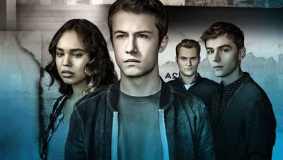 Estas 9 potentes series de Netflix, en riesgo de ser canceladas para 2019