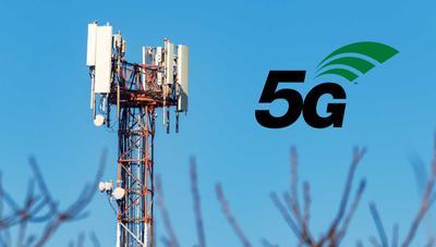 El despliegue del 5G podría retrasarse en Europa si bloquean a fabricantes chinos