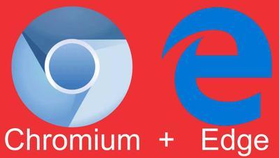 El nuevo Edge basado en Chromium está a punto de llegar, ¿tendrá la aceptación esperada por Microsoft?