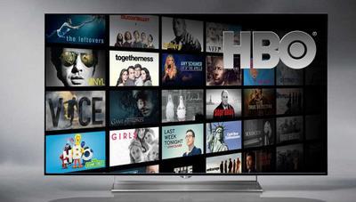 Cómo instalar y ver HBO en una Smart TV y en cualquier televisor
