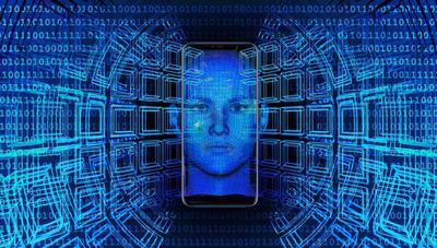 Conoce los diferentes tipos de AI que cambiarán la forma de usar un móvil